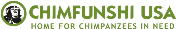 Chimfunshi USA